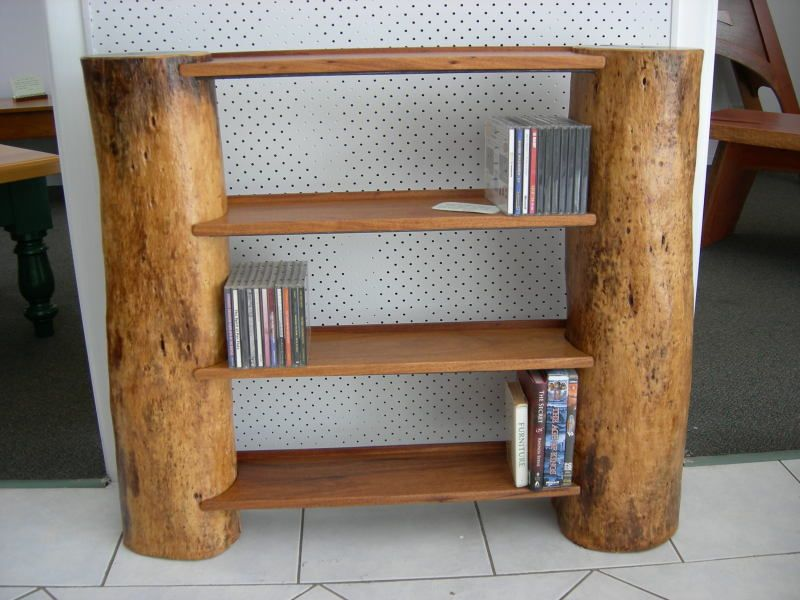 Exceptional Rustic+furniture | Rustic Shelves   EVERGREEN FURNITURE U0026 CABINETS Of  Toowoomba