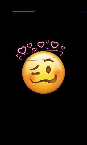 Zara afreen khan in 2020 (With images)   Cute emoji wallpaper, Emoji w