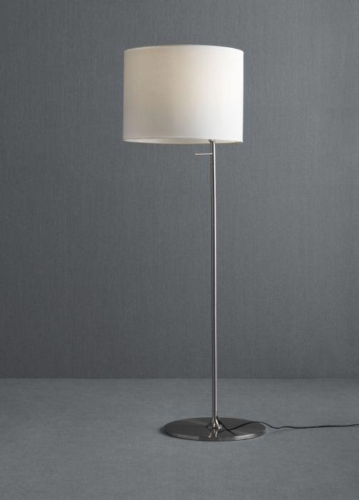 Ikea Us Furniture And Home Furnishings Ikea Floor Lamp Master
