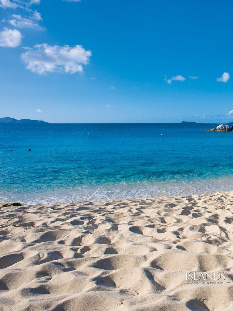 Free Beach Wallpaper For Ipad Wallpaper Traveler On Pinterest