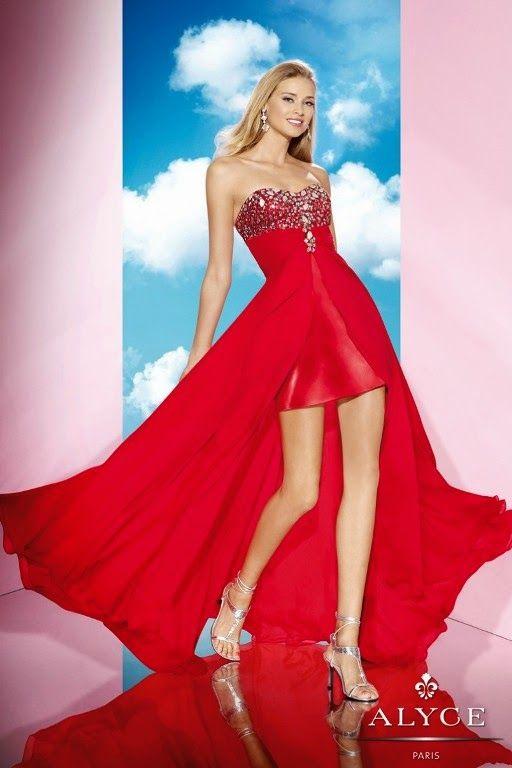 dc7976385 Atractivos vestidos de 15 años para fiestas