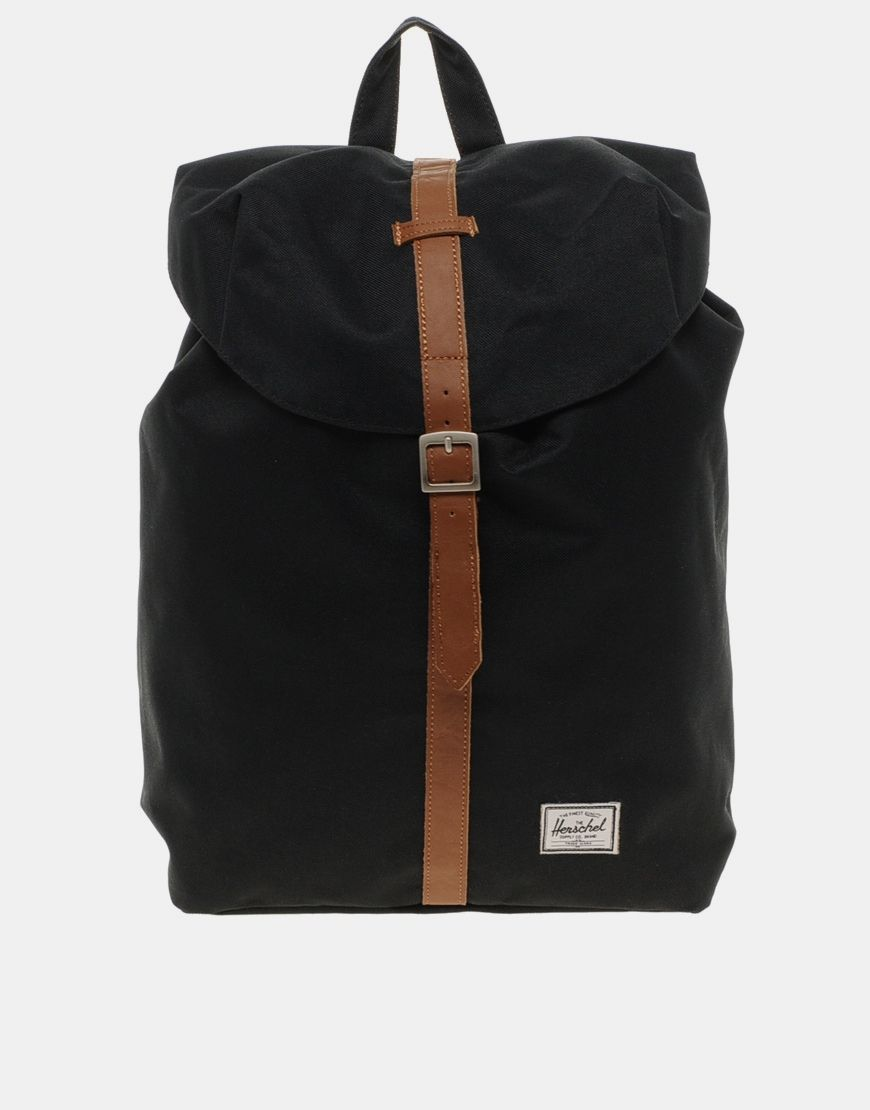 7f67f36c05a Image 1 of Herschel Supply Co Post Backpack
