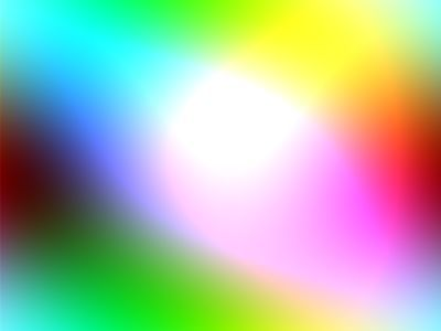 colorful screensavers   ... Screensavers - Animated screensaver shows colorful gradient images