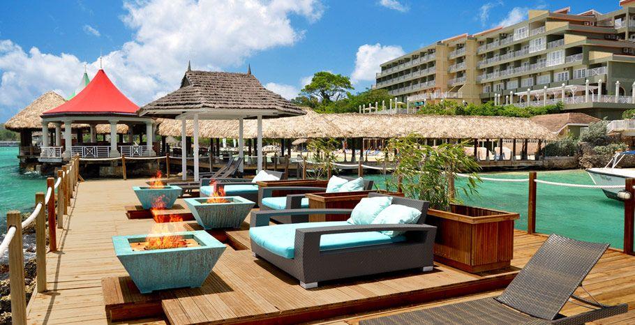 Sandals Resorts Resort, Sandals ochi beach resort