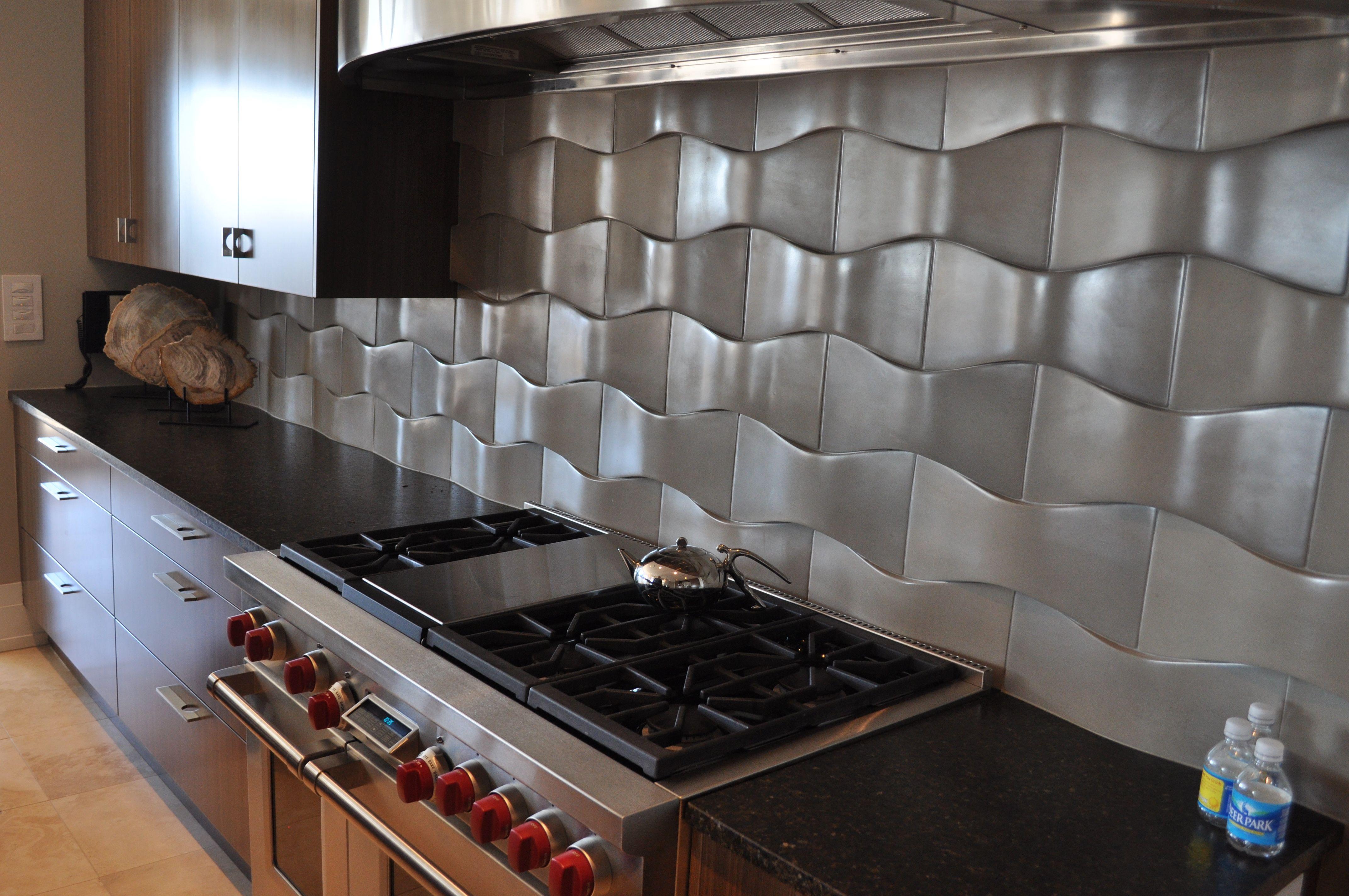 46++ Kitchen wall ideas instead of tiles ideas