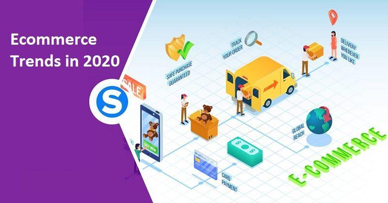 Software development trends in 2020 in 2020