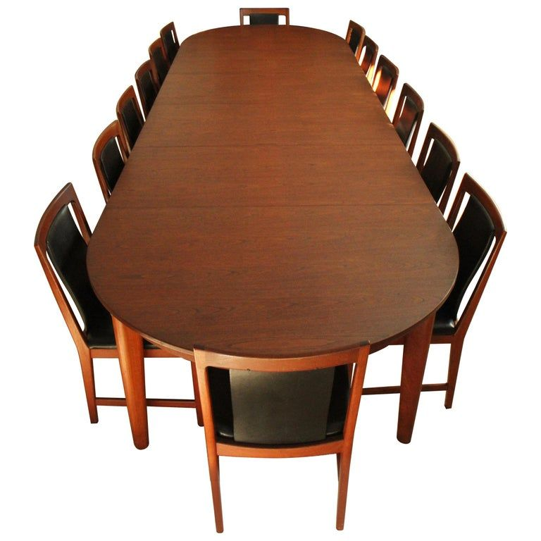 22+ Teak dining room table and chairs for sale Best Seller