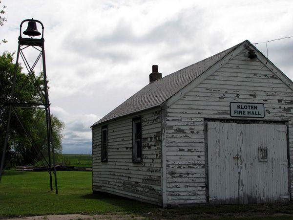 Kloten North Dakota Kloten House Styles North Dakota