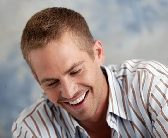 Paul Walker | Hairstyles for Men | Pinterest | Rip paul walker ...