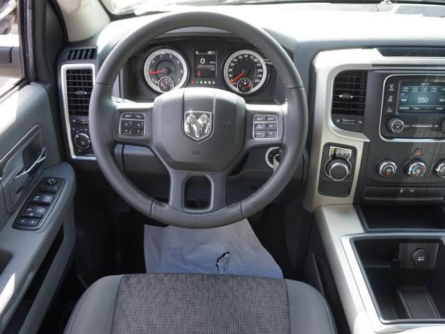 676 New CDJR Cars, SUVs in Stock | Revealing RAM Interiors