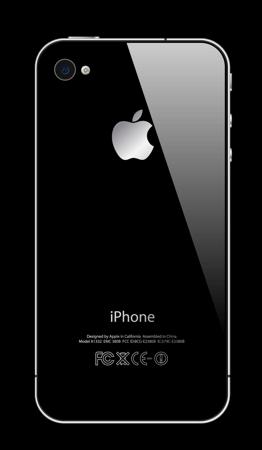 Iphone Apple Png Image Iphone Iphone Logo Smartphone Wallpaper