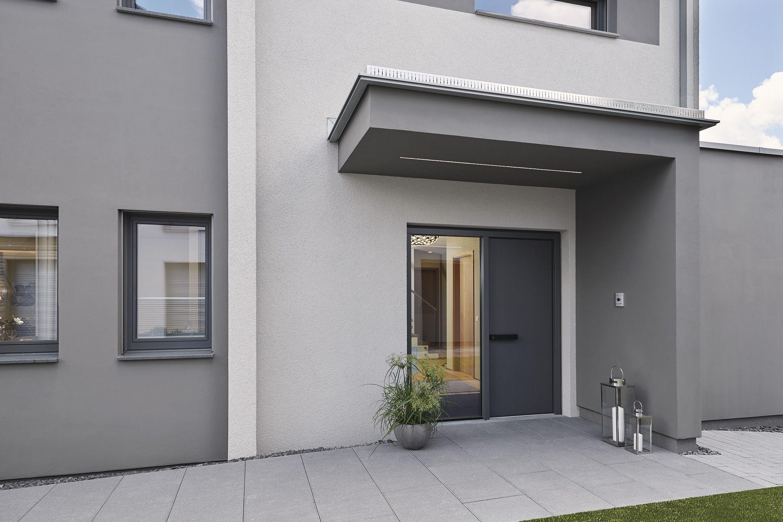 Hausdetailansicht Haus, Weber haus, Haus ideen