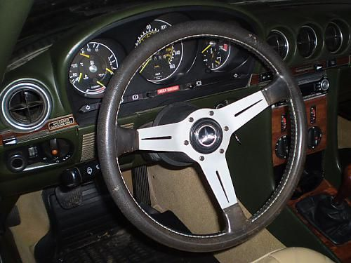 Nardi Steering Wheel Pinterest Wheels And Cars
