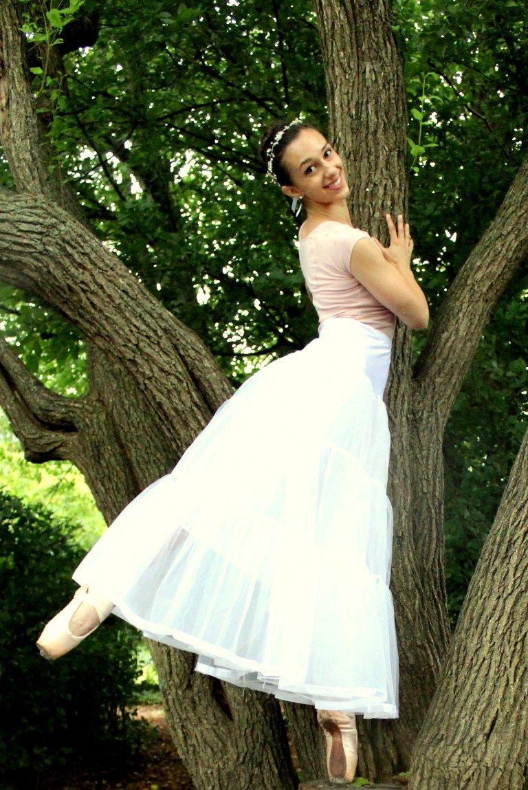 Willow Slip
