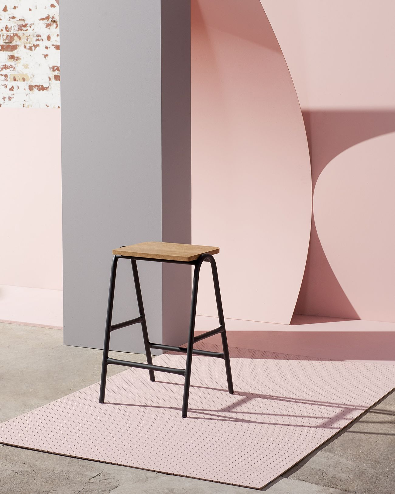 Dale Hardiman The Next Big Thing From Melbourne Furniture Collection Furniture Design Furniture