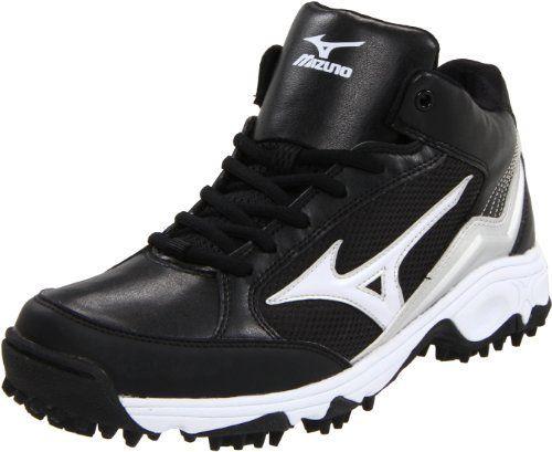 1a27455803764 Industries Needs — Amazon – Men Athletic Baseball & Softbal Shoes ...