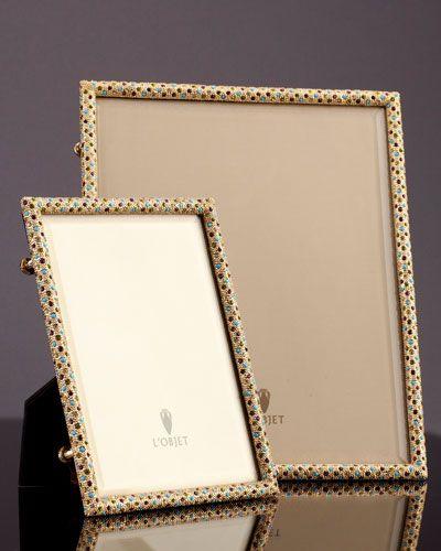 Home Decor Products Frame Elegant Frame Framed Photo Collage