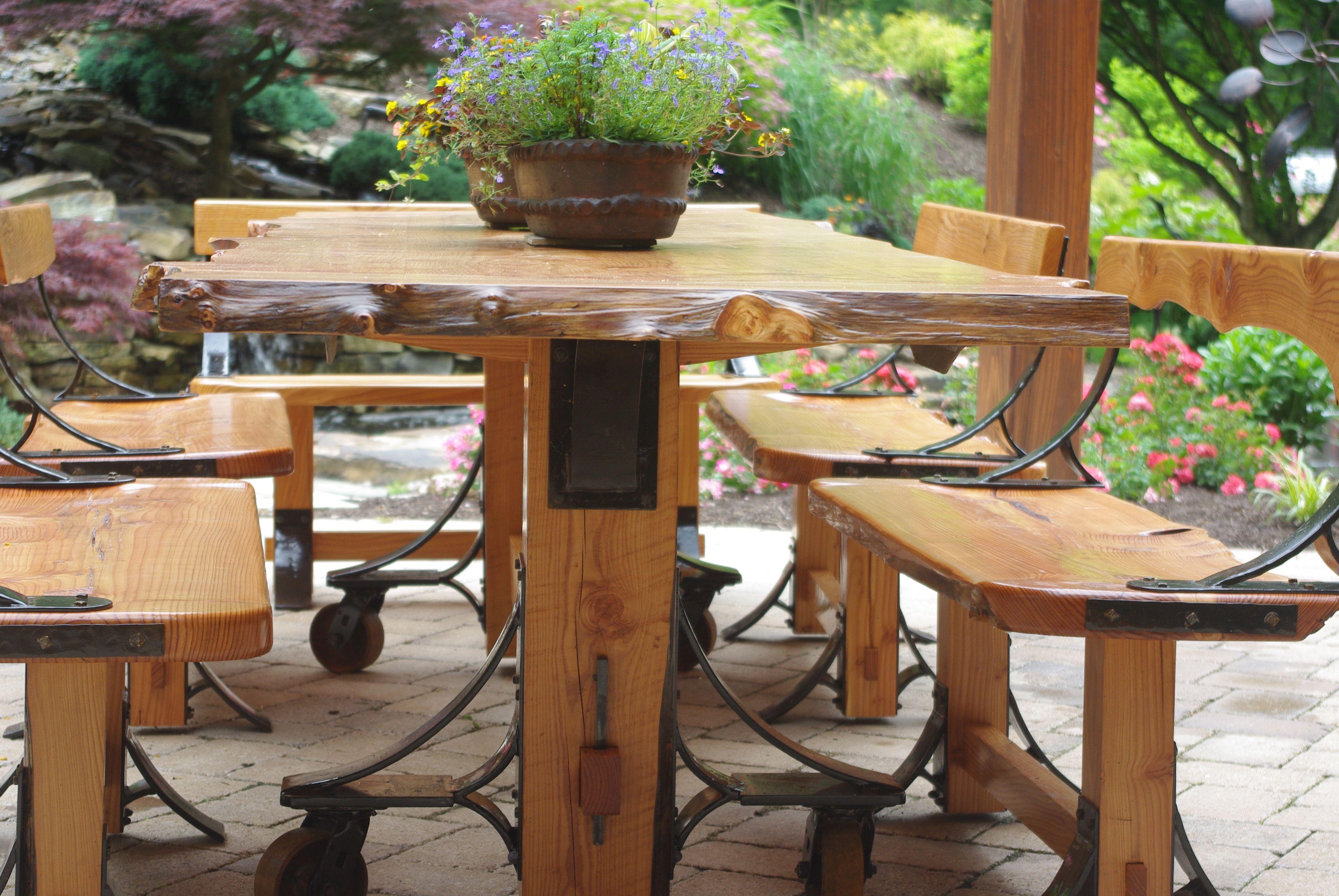 Table Lamp Design Modern Rugs