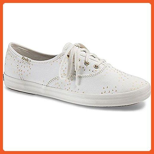 8b31cdedd3d27 Keds WF56420 Women's Champion Mini Bird Fashion Sneaker (7 B(M) US ...