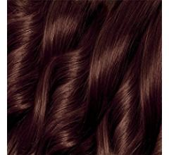 Clairol Natural Instincts 28 Nutmeg Dark Brown 1 Kit Pack Of 3 Packaging May Vary Non Permanent Hair Color Hair Color Plum Permanent Hair Color