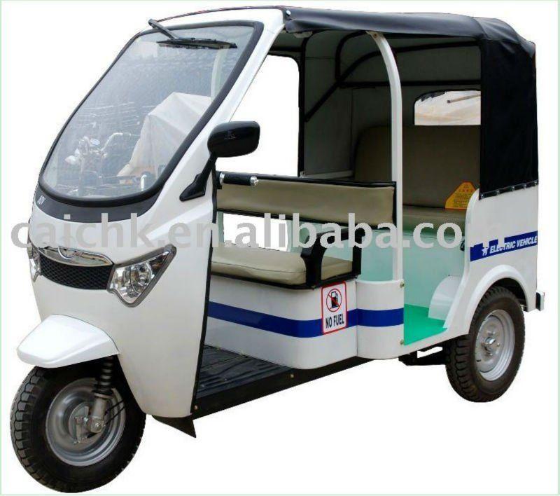 Tricycles For Adults Walmart 60v 1000w Adultos Triciclo Electrico Nuevo 1100 Precio Para La Venta Electric Tricycle Electric Car Design Tricycle