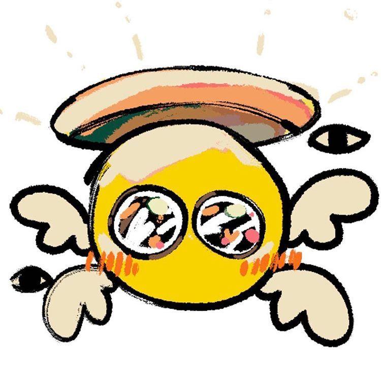 Pin By Mag51 On Memes Cute Love Memes Cute Memes Emoji Meme