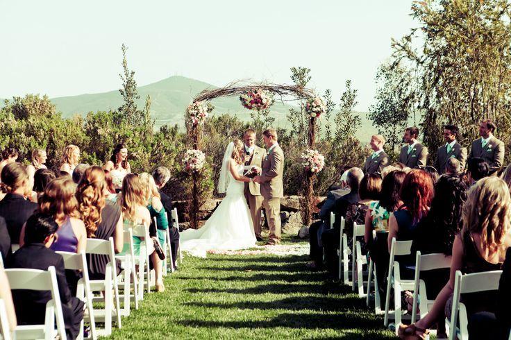 Del Sur Ranch House Wedding Google Search