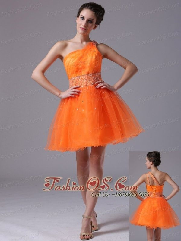 Buy Formal Dresses Online Great Selection And Excellent Prices