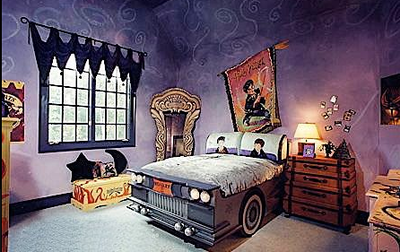 1000 images about boys room on pinterest knight castles and medieval amazing kids bedroom