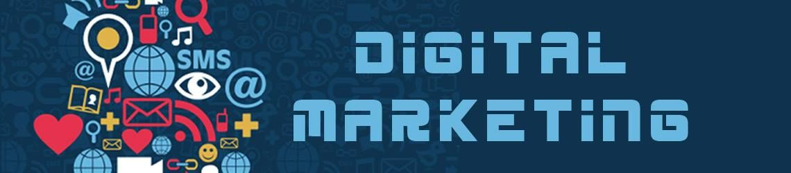 Only those people with the best digital strategy can propel their online businesses to another completely new level. Always be on the lookout for any new market trends for your online business. Here are some tips and tricks for creating the best digital marketing strategy.