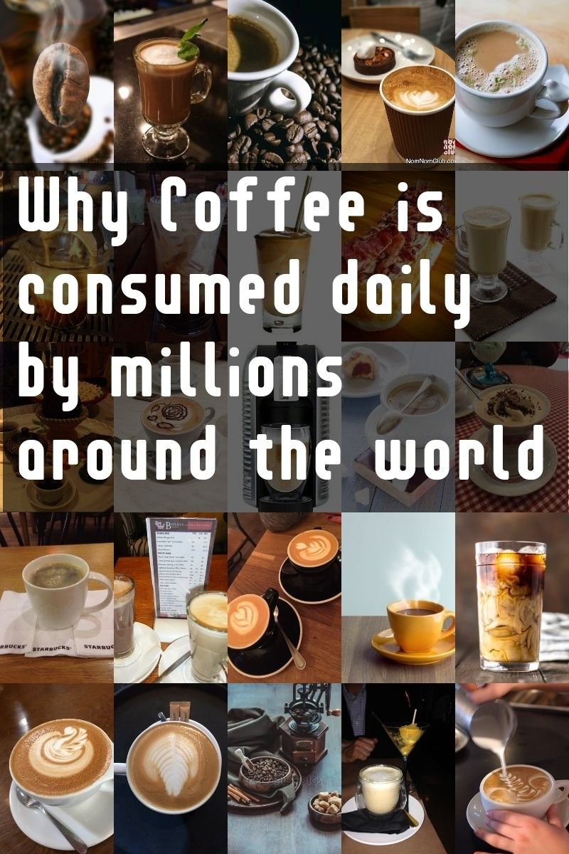 37++ Which folgers coffee has the most caffeine ideas in 2021