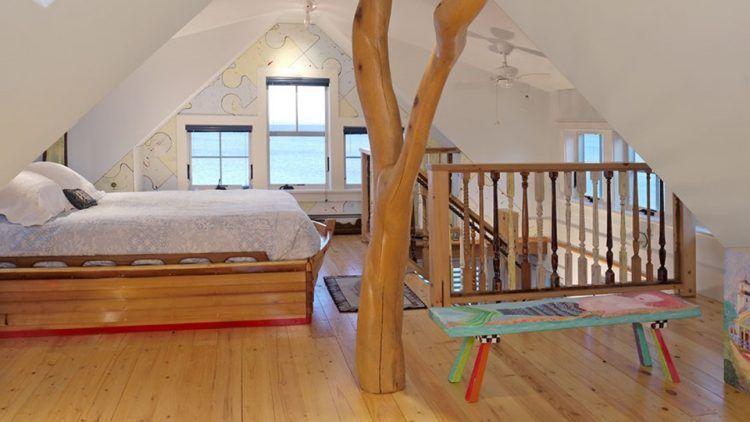 18++ Upstairs bedroom flooring ideas info