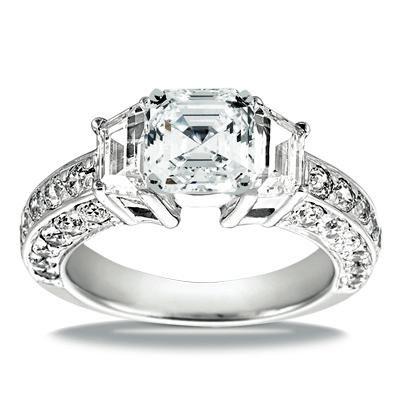 Design Your Own Diamond Engagement Rings Louisville Ky Preferred Jeweler Davis Jewelers
