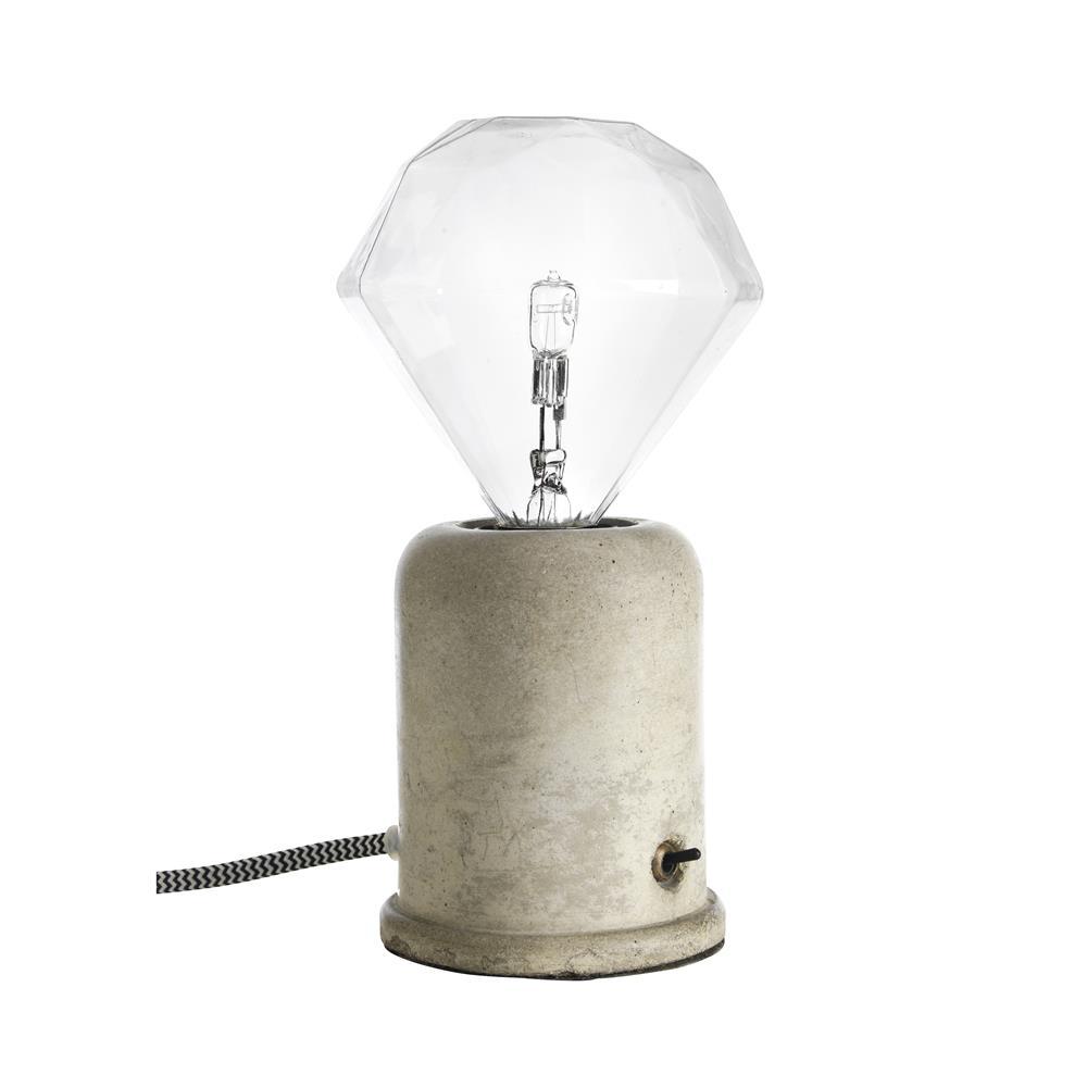 Tischlampe Eckig Moderne Leuchten Lampe Led Dimmbar Design Tischlampe Nachttischlampe Schirm Tischleuchte Nachttischlampe Modern Led Dimmbar