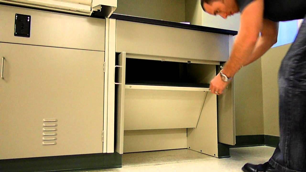 Ada Compliant Cabinets Www Stkittsvilla Com