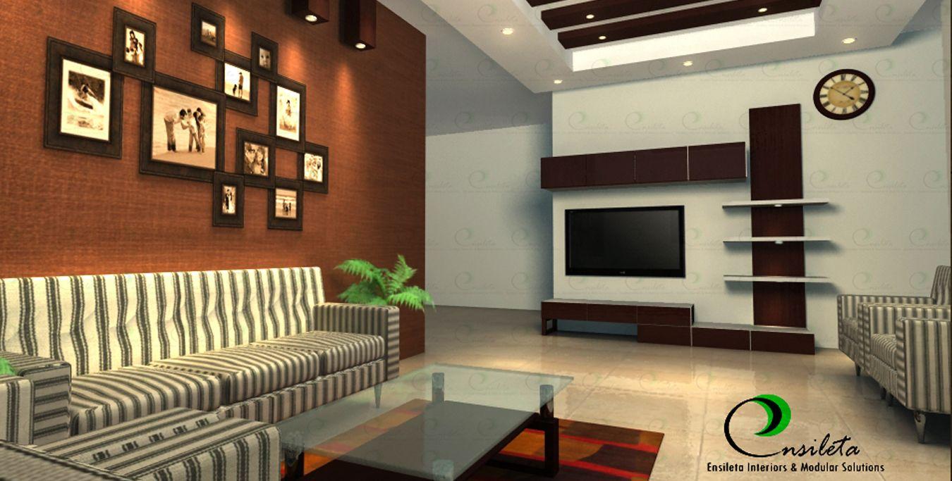 commercial interior decorators in kolathur commercial interior