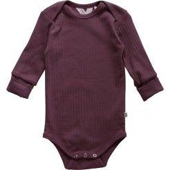 Body L/æ, Cozy Violet 129,-