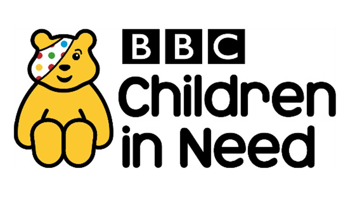 Another Slant On Children In Need These Are The Bad Ol Days