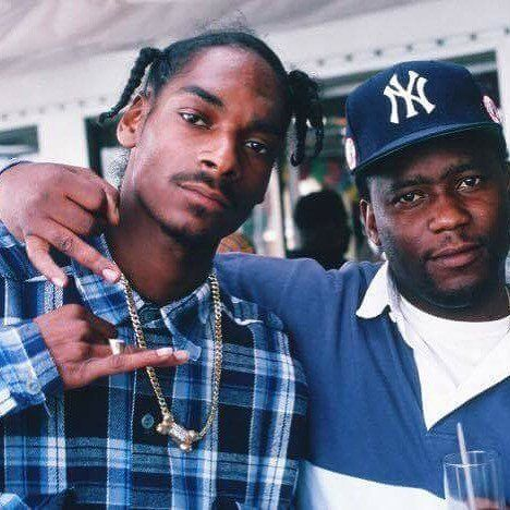 Image result for snoop dogg young | young snoop dogg ...