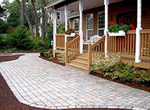 Lovely Patio Pavers: Backyard Pavers U0026 Elegant Patio Solutions