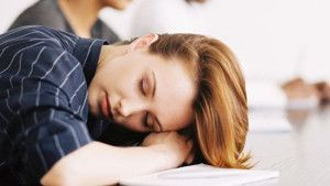 Wakeup Diet Diet Exercise Therapy For Narcolepsy Narcolepsy Chronic Fatigue Sleep Disorders