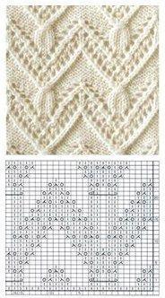 Photo of örgü örnekleri-tig orgu ornekleri-sis orgu ornekleri-el orgusu ornekleri- (24 …
