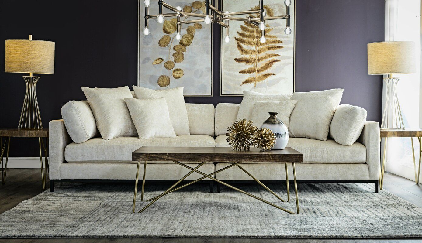 Groovy Veda Sofa Furniture In 2019 Furniture Sofa Home Deep Couch Dailytribune Chair Design For Home Dailytribuneorg