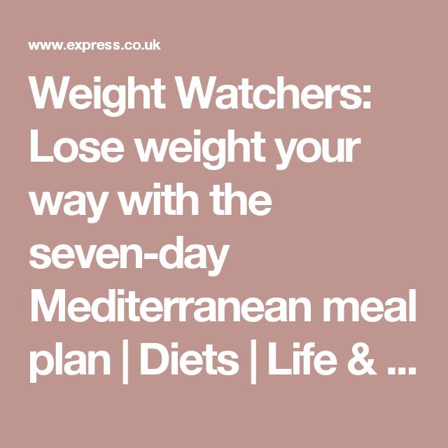 Pin On Diet Ideas