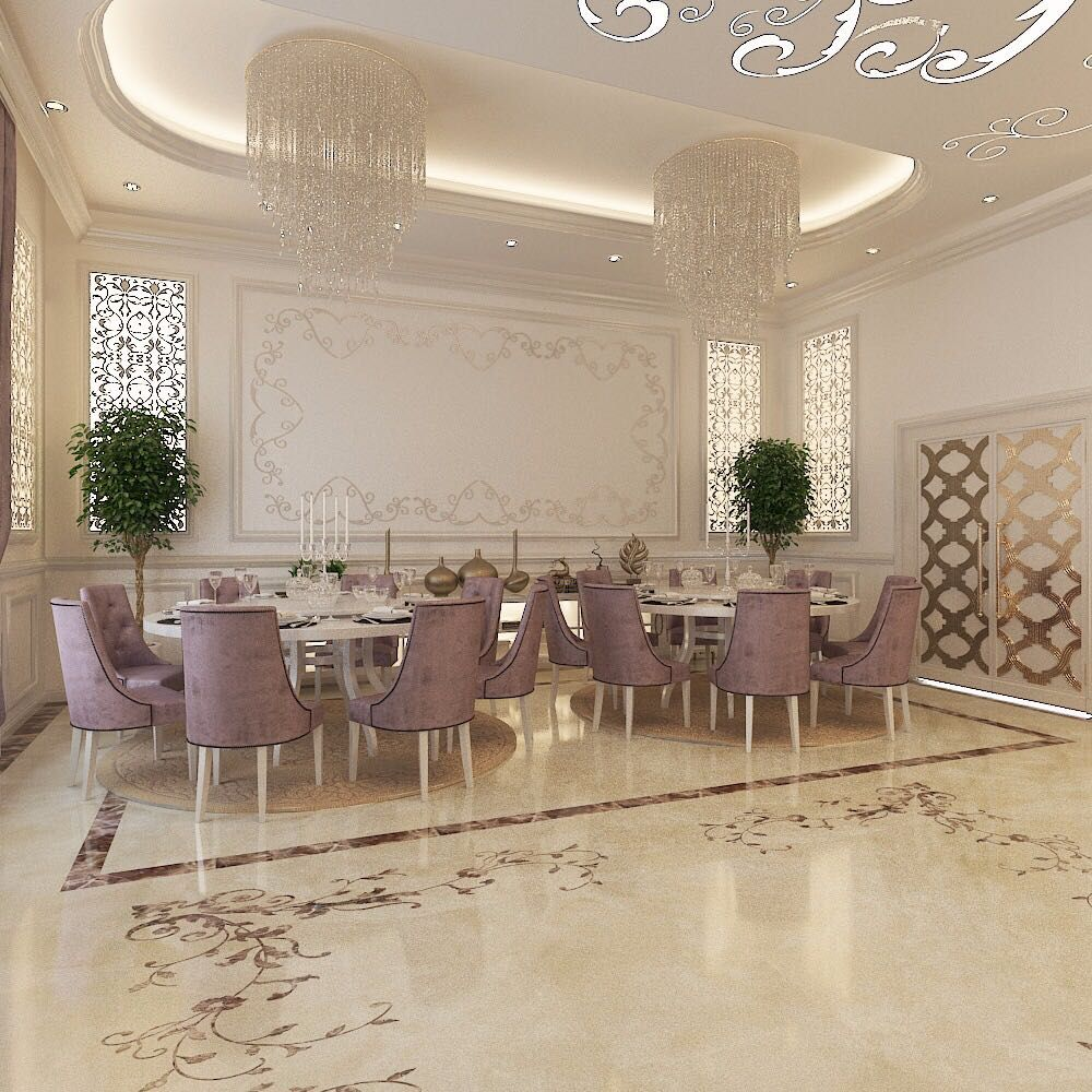 روعة التصميم و براعة التنفيذ ستجدونها دائما مع شركة جيدا لأعمال الديكور للاستفسار والتواصل 920006386 تصميم داخلي تصميم Interior Design Interior Design