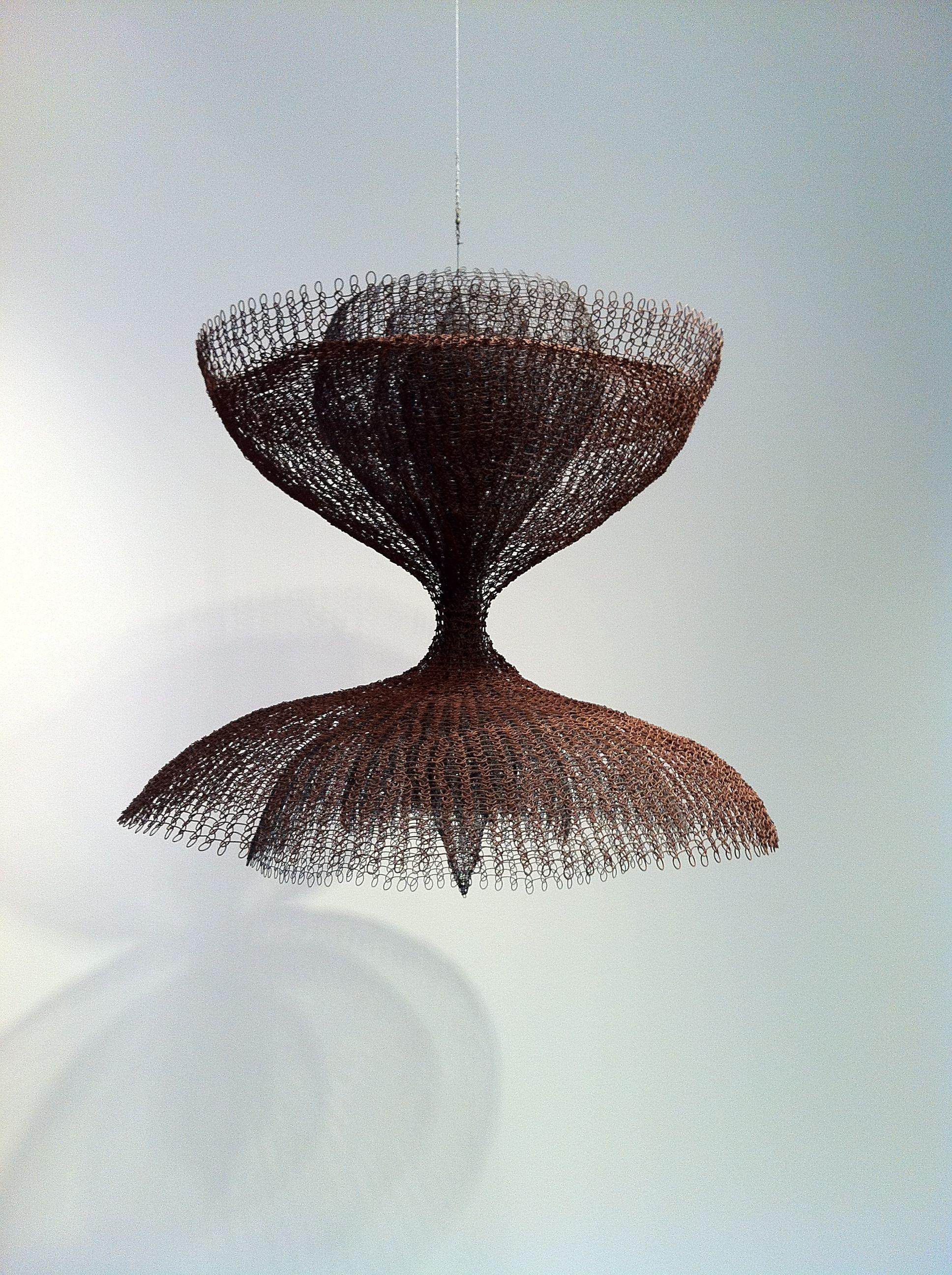 Ruth Asawa at Christie\'s | Ruth Asawa | Pinterest | Artwork