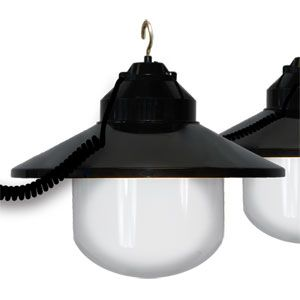 Awning lights 6 globes white with black shade lighting awning lights 6 globes white with black shade aloadofball