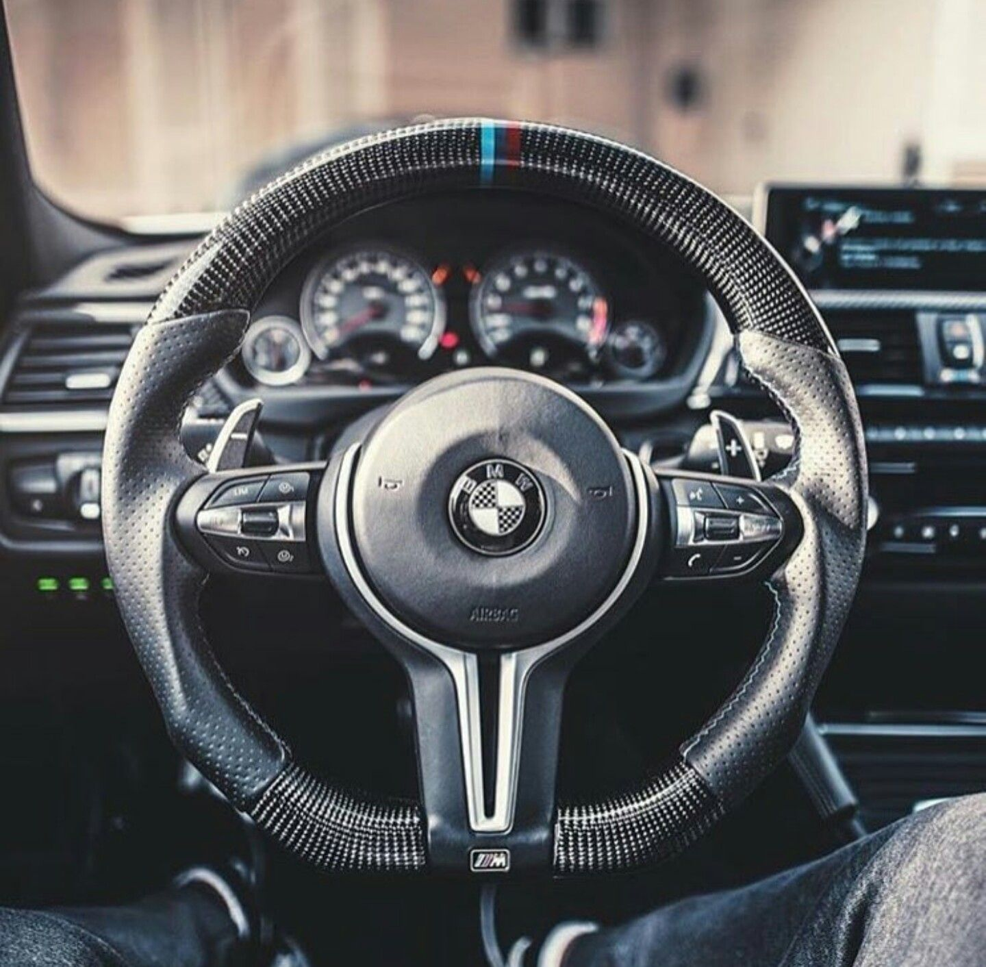 Black magic the bmw x6 with mperformance parts car interior pinterest bmw x6 bmw and cars