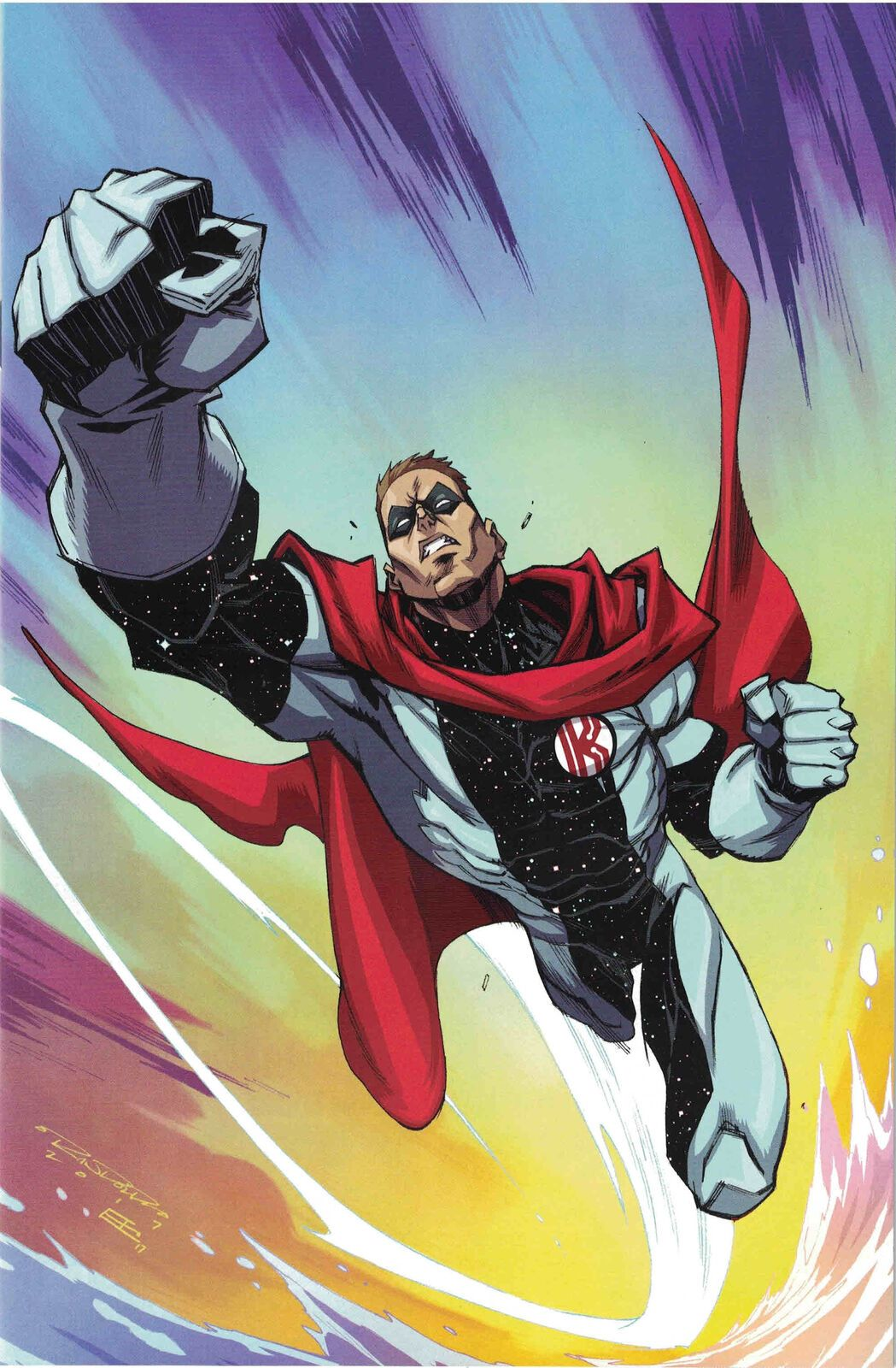 Pin By Ron Pittman On Foreshortening Super Hero Costumes Art Reference Poses Marvel Comics