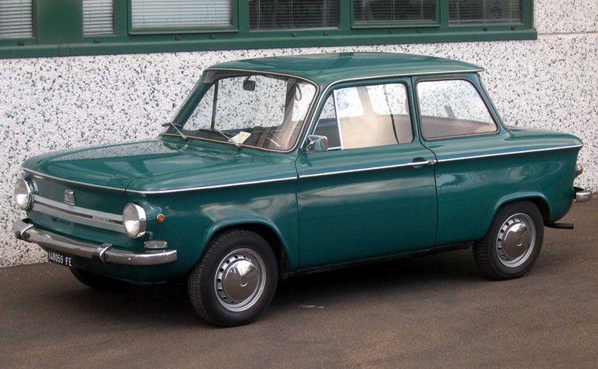 auto anni 50/60 - Cerca con Google   Klassieke auto's, Oude auto's, Antieke auto's